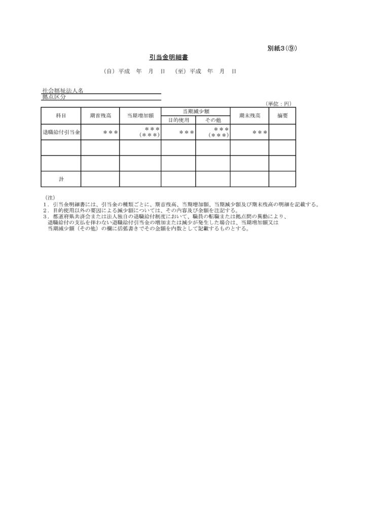 f:id:kaikeichihou:20160706121547j:plain