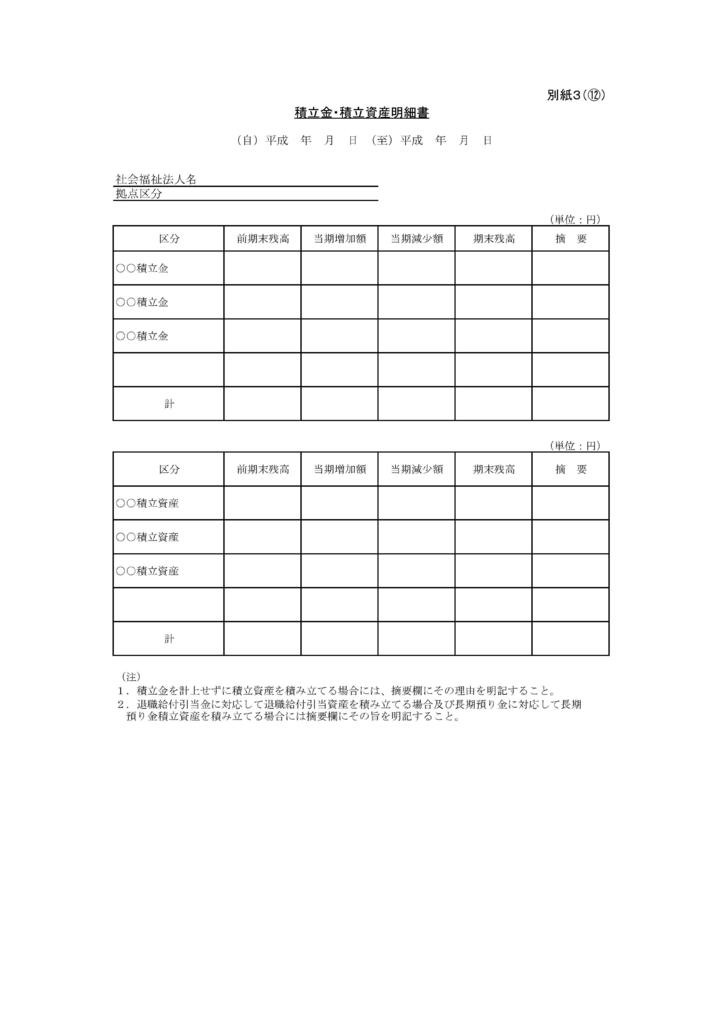 f:id:kaikeichihou:20160706122418j:plain