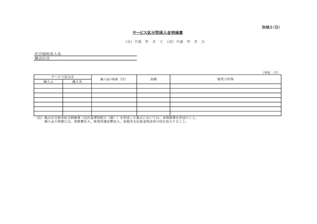 f:id:kaikeichihou:20160706122512j:plain