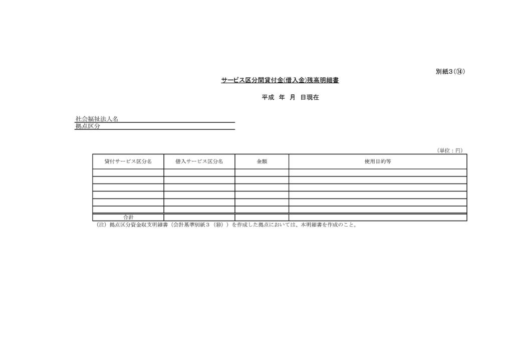 f:id:kaikeichihou:20160706122553j:plain