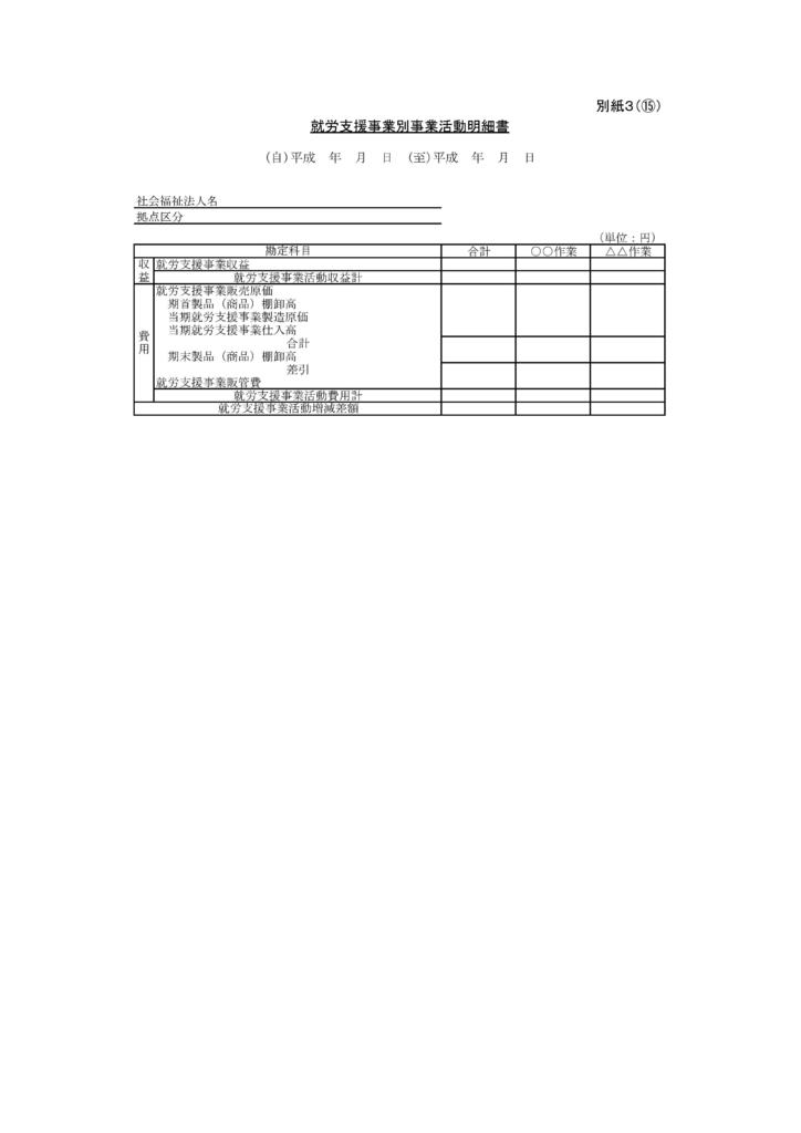 f:id:kaikeichihou:20160706122646j:plain