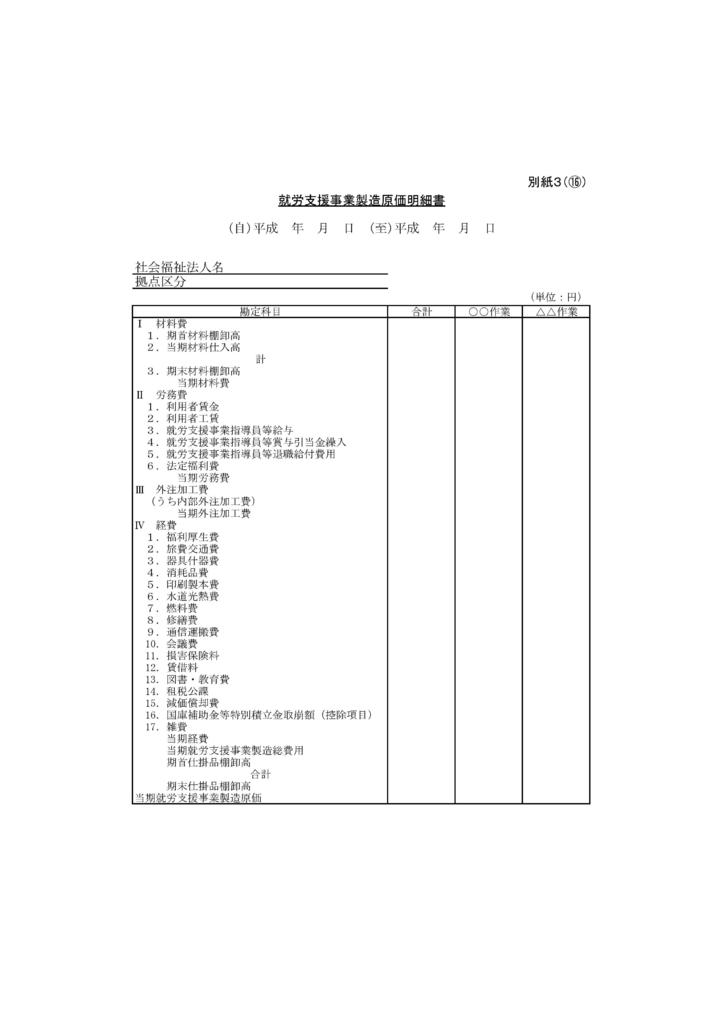 f:id:kaikeichihou:20160706122757j:plain