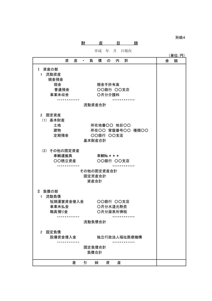 f:id:kaikeichihou:20160706123236j:plain