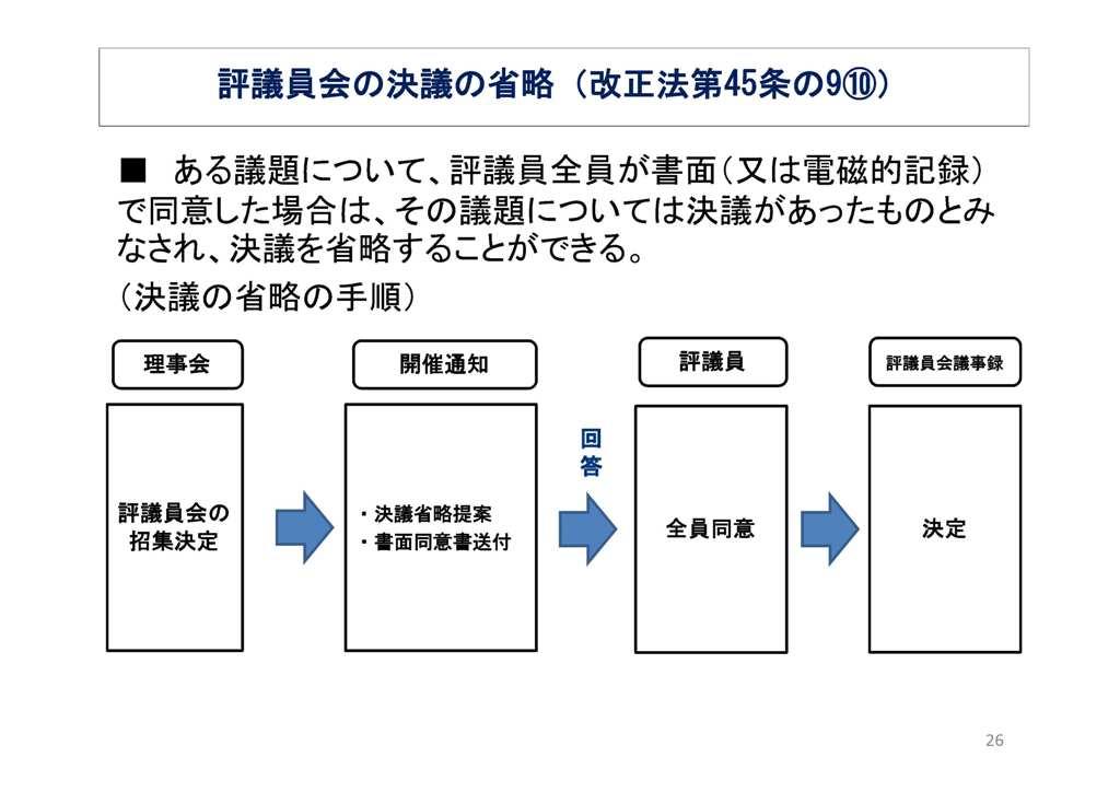 f:id:kaikeichihou:20160830110023j:plain