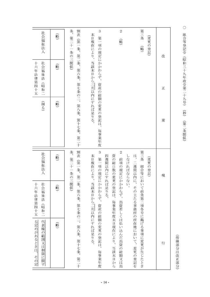 f:id:kaikeichihou:20160927144048j:plain