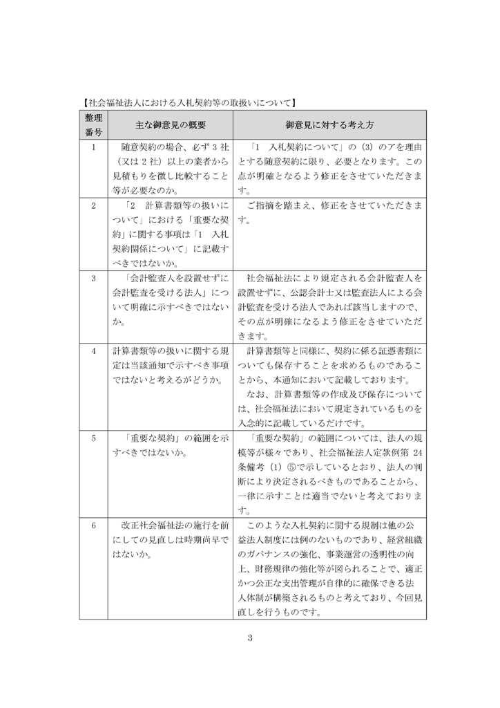 f:id:kaikeichihou:20170330094657j:plain