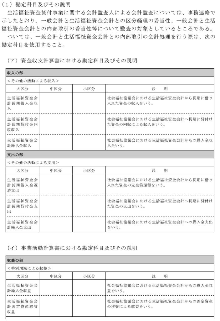 f:id:kaikeichihou:20180507073309j:plain