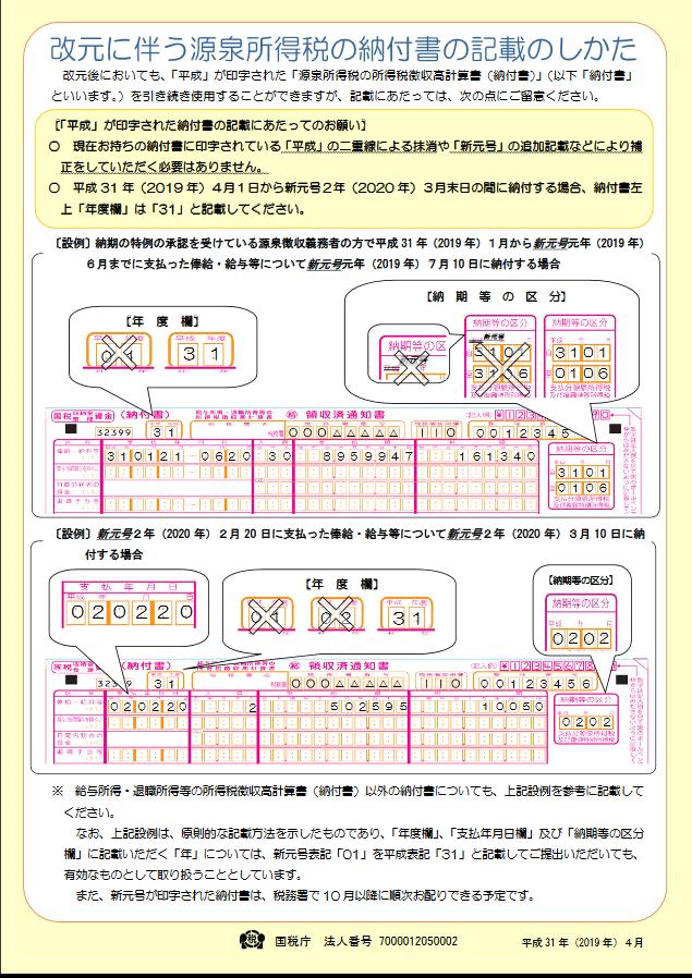 f:id:kaikeichihou:20190404135538p:plain