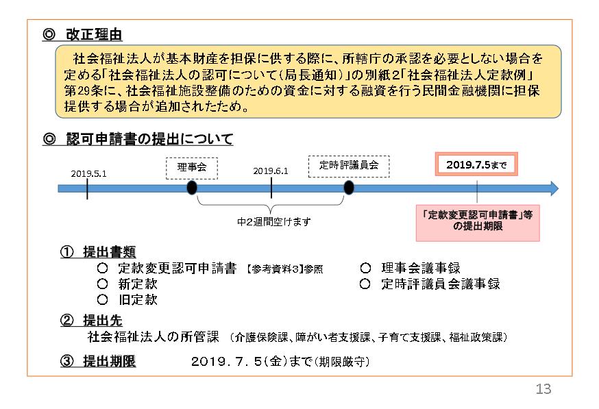 f:id:kaikeichihou:20190422092646p:plain