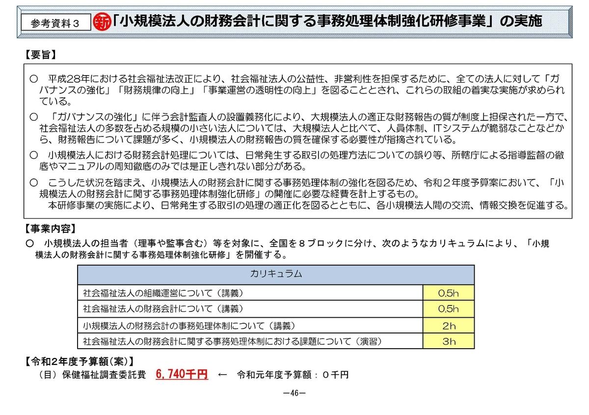 f:id:kaikeichihou:20200311133939j:plain