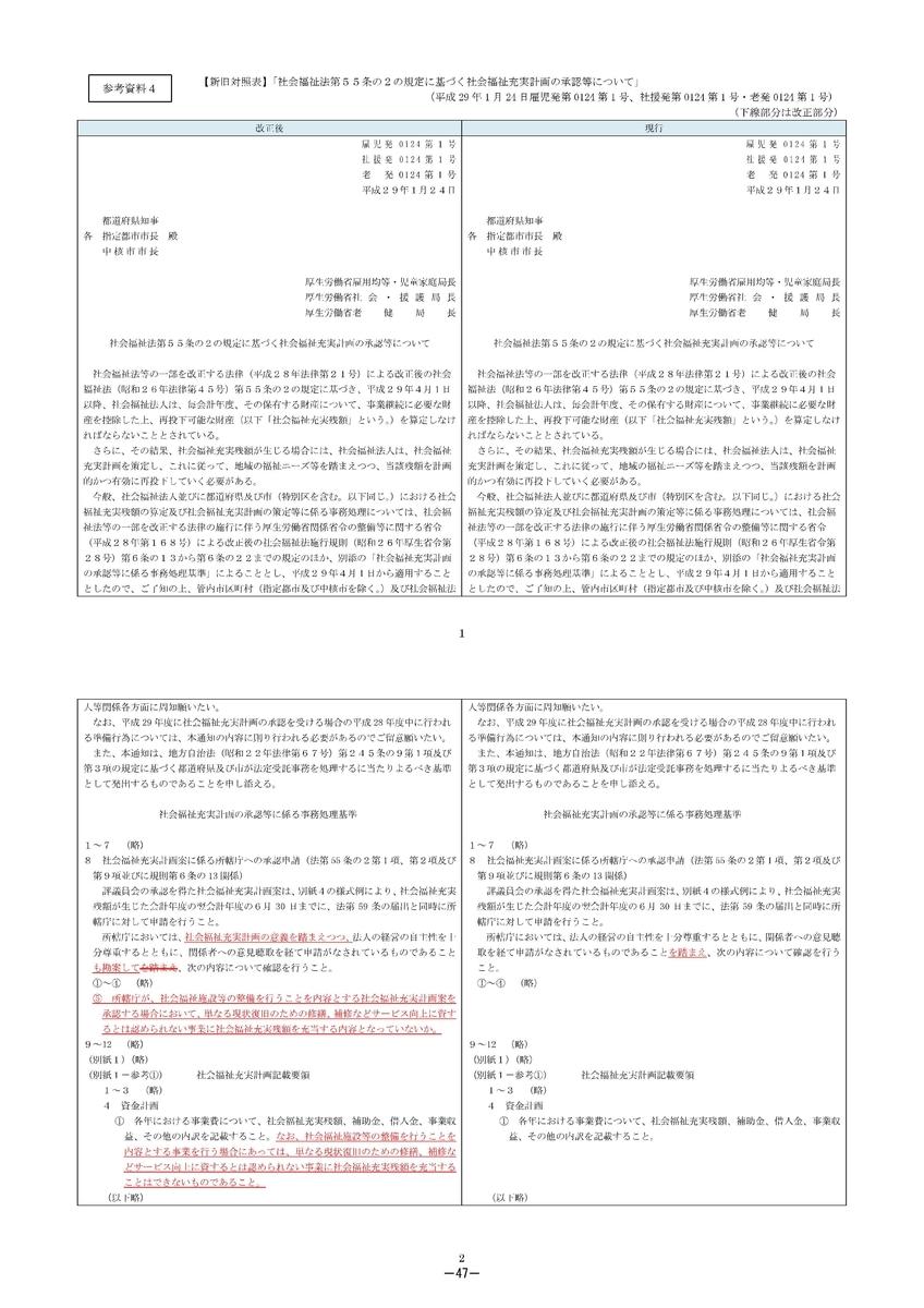 f:id:kaikeichihou:20200311134626j:plain