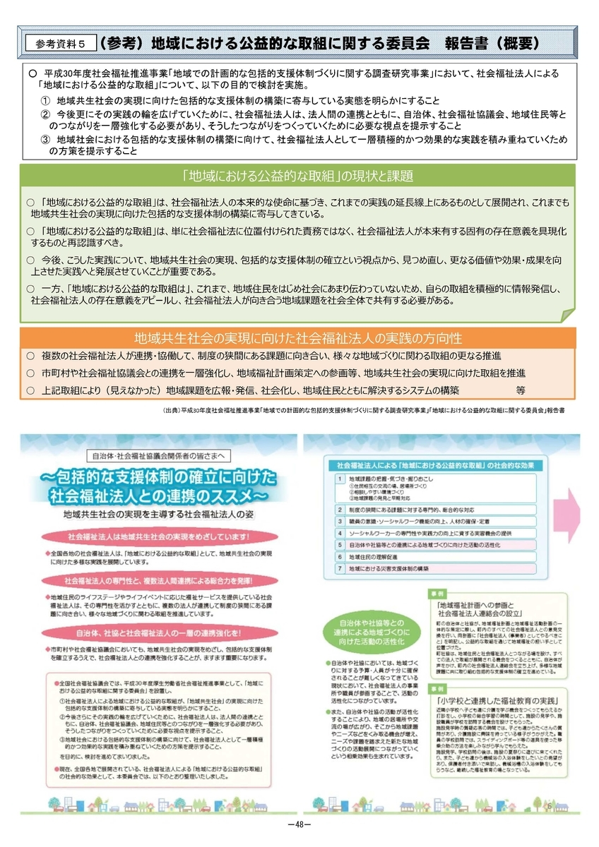 f:id:kaikeichihou:20200311135751j:plain