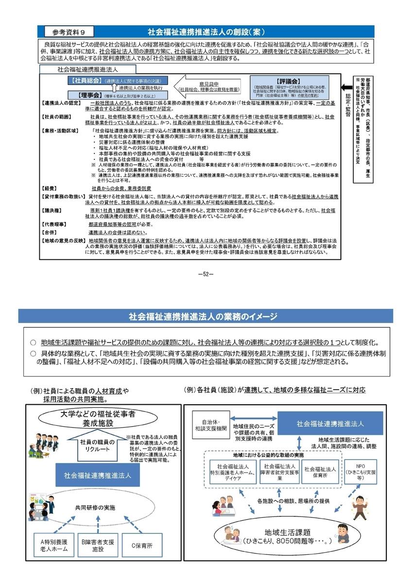 f:id:kaikeichihou:20200311140249j:plain