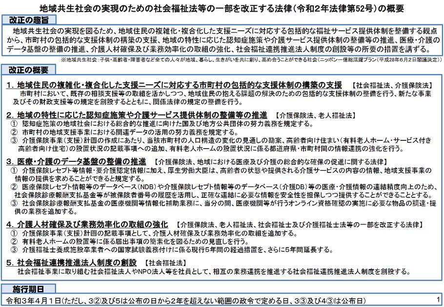 f:id:kaikeichihou:20200618104408p:plain