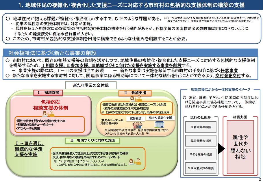 f:id:kaikeichihou:20200618104434p:plain