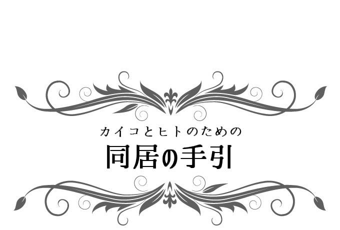 f:id:kaikoholic:20210802002655j:plain