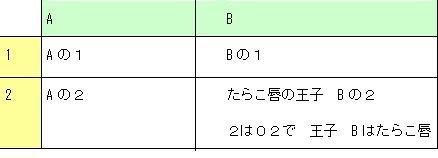 f:id:kaikonkun:20081112224022j:image