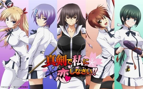 f:id:kaikotatsuyaga:20150704140124j:plain
