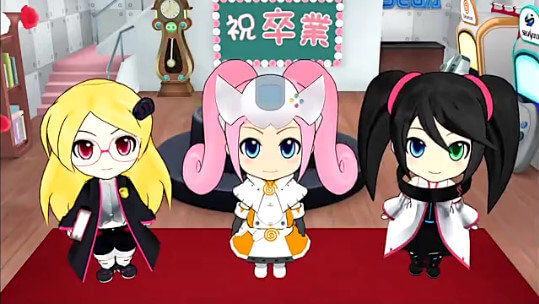 f:id:kaikotatsuyaga:20150704171505j:plain