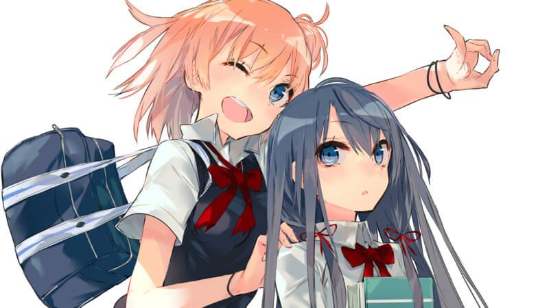 f:id:kaikotatsuyaga:20150704183353j:plain