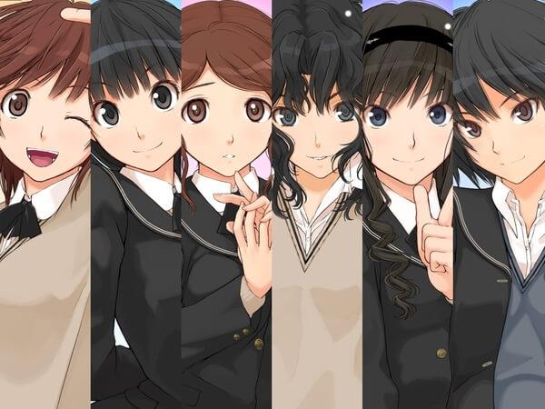 f:id:kaikotatsuyaga:20150704183631j:plain