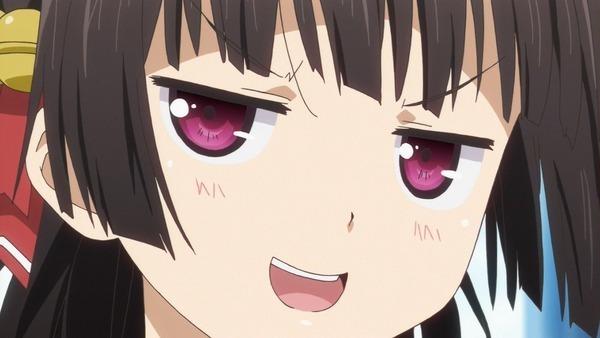 f:id:kaikotatsuyaga:20150704184502j:plain
