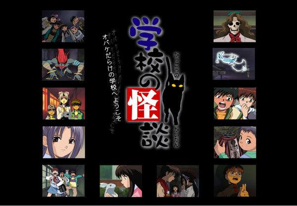 f:id:kaikotatsuyaga:20150705170522j:plain