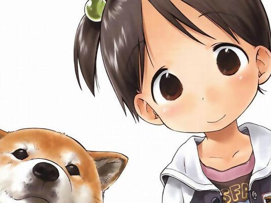 f:id:kaikotatsuyaga:20150705172709j:plain