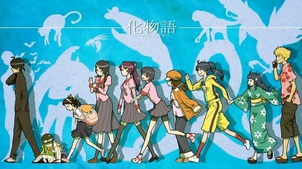 f:id:kaikotatsuyaga:20150707164439j:plain
