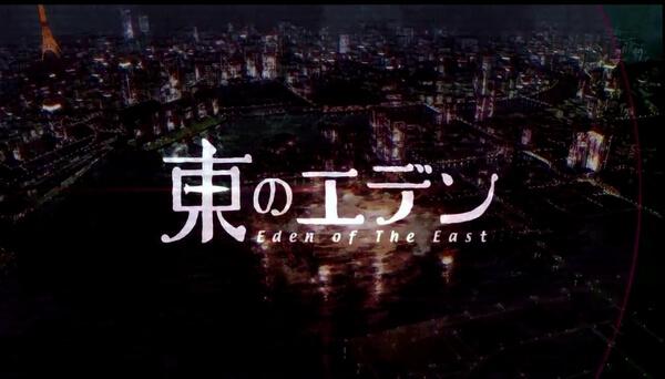 f:id:kaikotatsuyaga:20150708214355j:plain