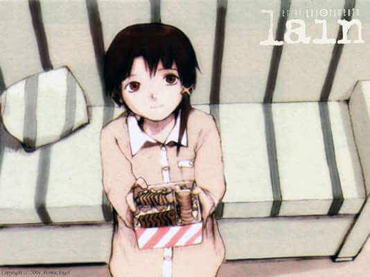 f:id:kaikotatsuyaga:20150708214532j:plain