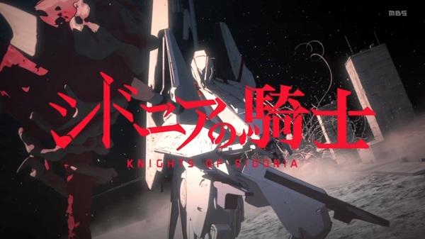 f:id:kaikotatsuyaga:20150709195546j:plain