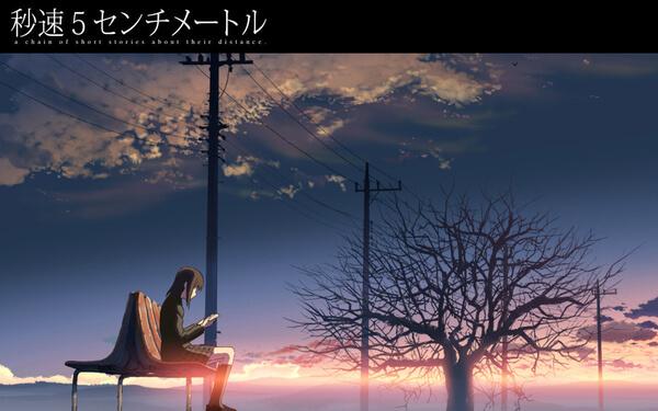 f:id:kaikotatsuyaga:20150709201036j:plain