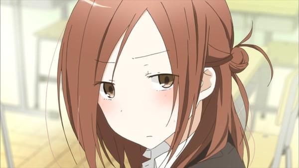 f:id:kaikotatsuyaga:20150709203828j:plain