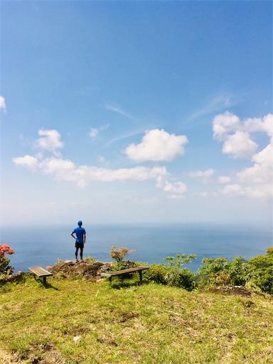 f:id:kaikouki-8titti:20190521010645j:image