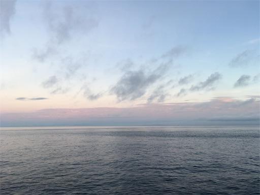 f:id:kaikouki-8titti:20190906233644j:image