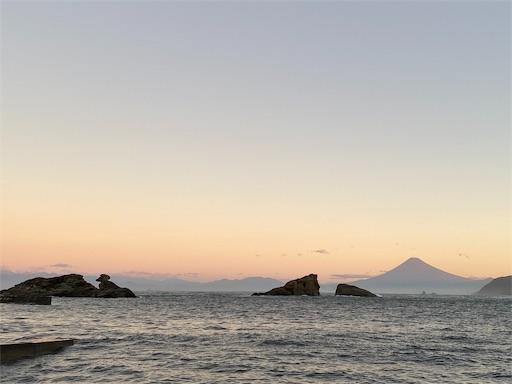 f:id:kaikouki-8titti:20191013230535j:image