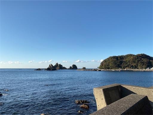 f:id:kaikouki-8titti:20191117185357j:image