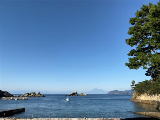 f:id:kaikouki-8titti:20191117185627j:image