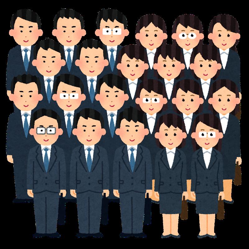 f:id:kailagi:20180314002025p:plain