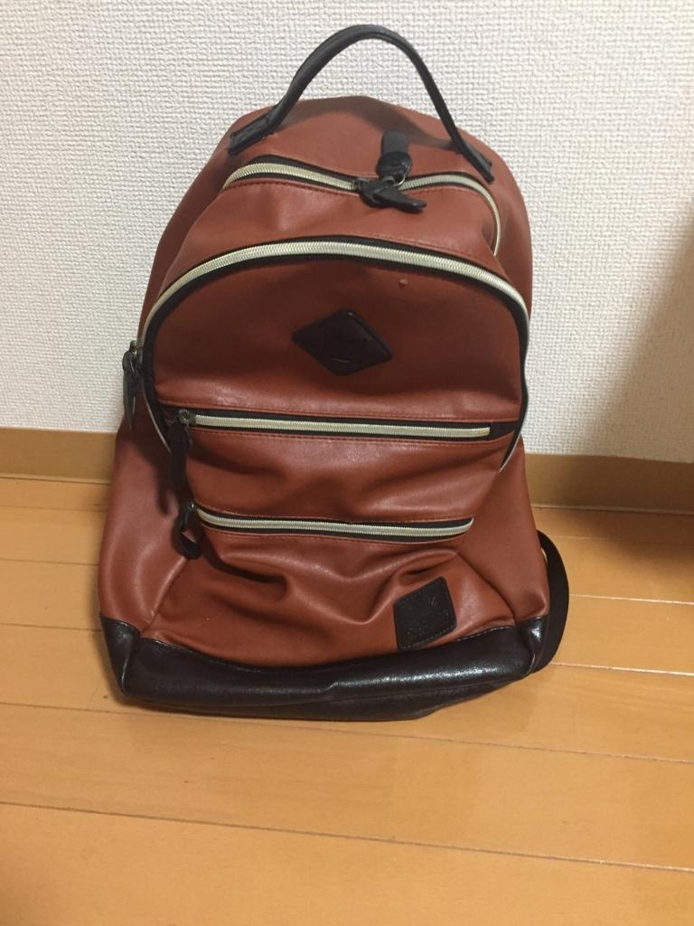 f:id:kailagi:20180423185543j:plain