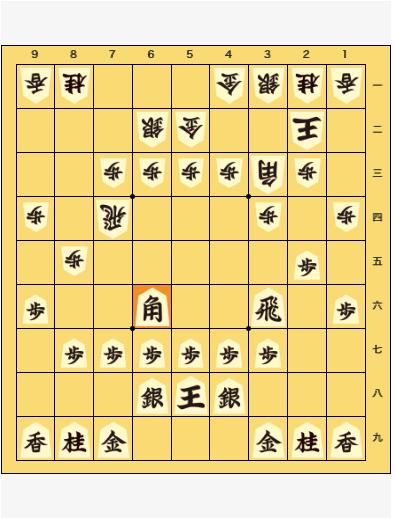 f:id:kailagi:20180520145033p:plain