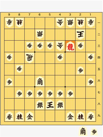f:id:kailagi:20180520145257p:plain