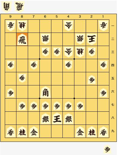f:id:kailagi:20180520145411p:plain