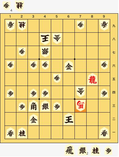 f:id:kailagi:20181115200429p:plain