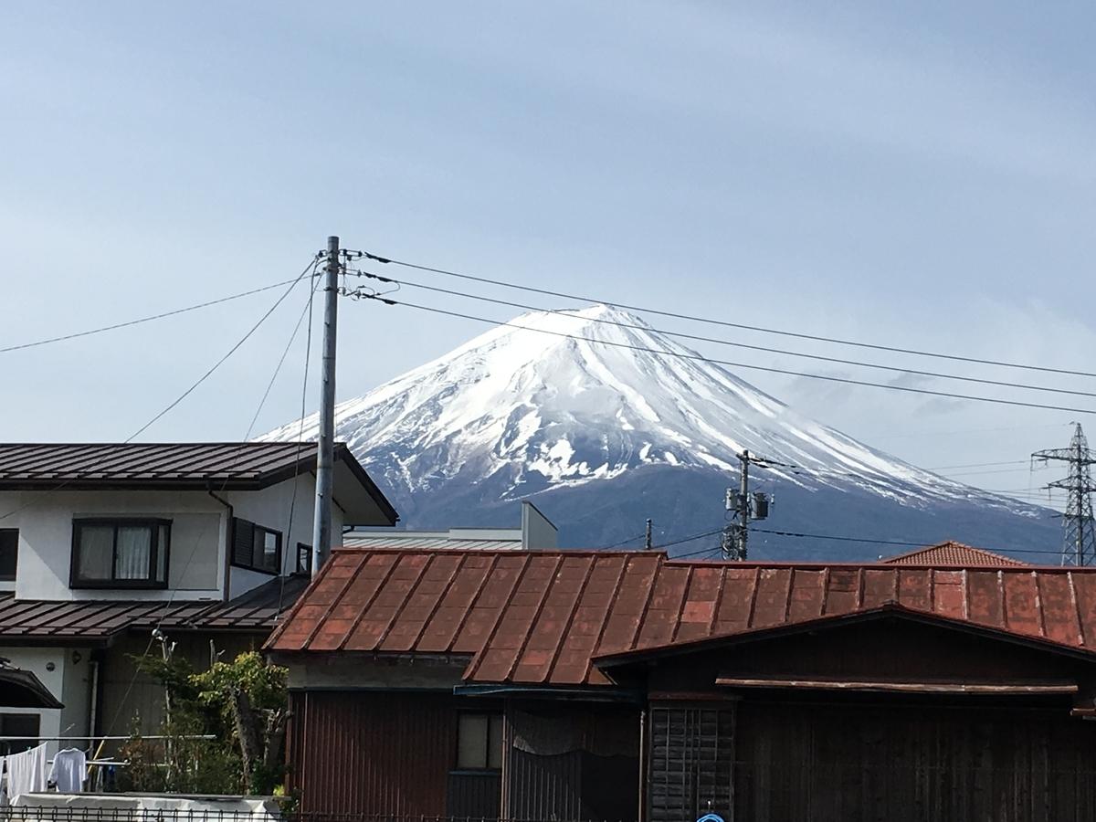 f:id:kailagi:20190505230355j:plain