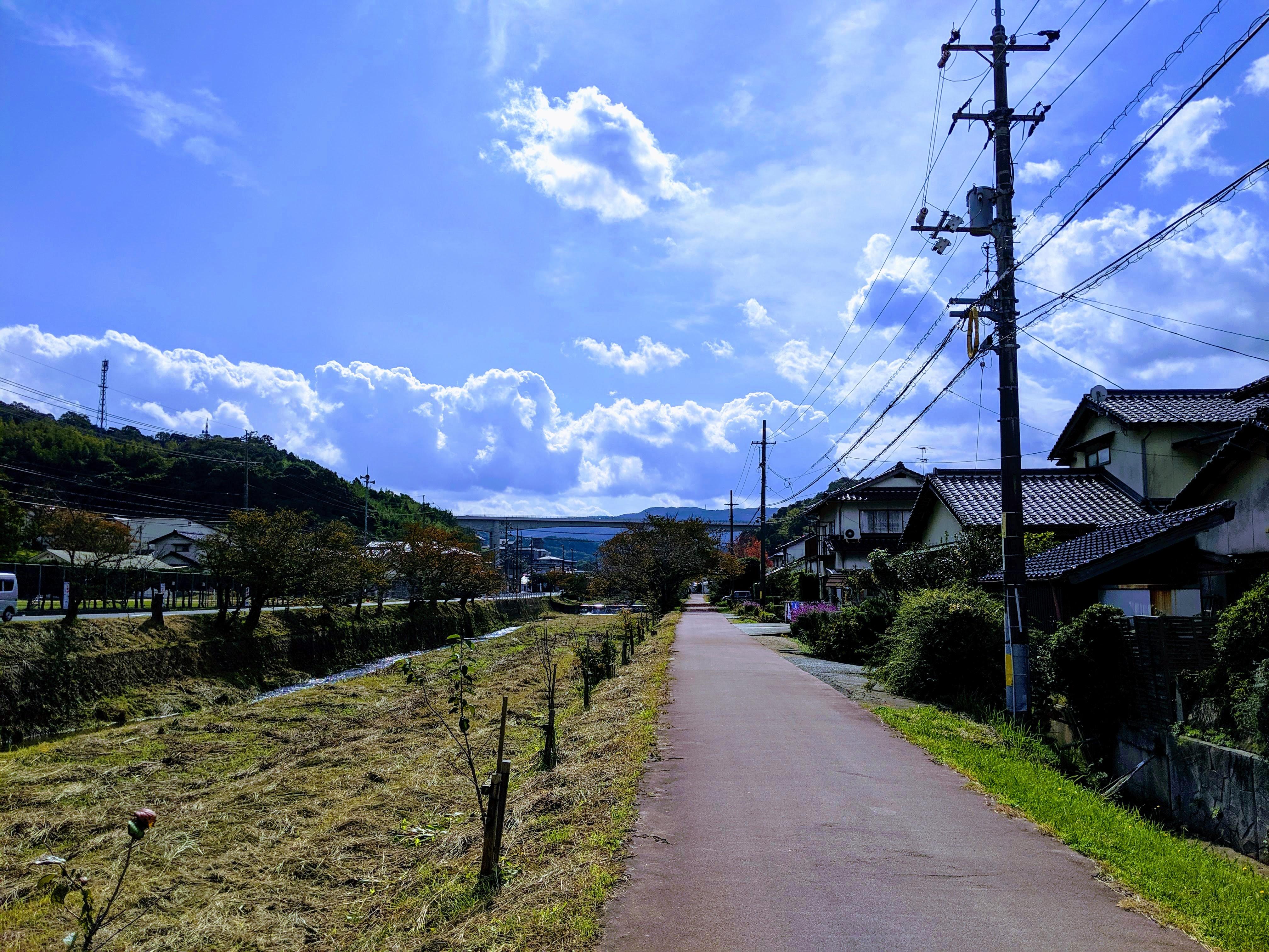 f:id:kailagi:20191028105239j:image