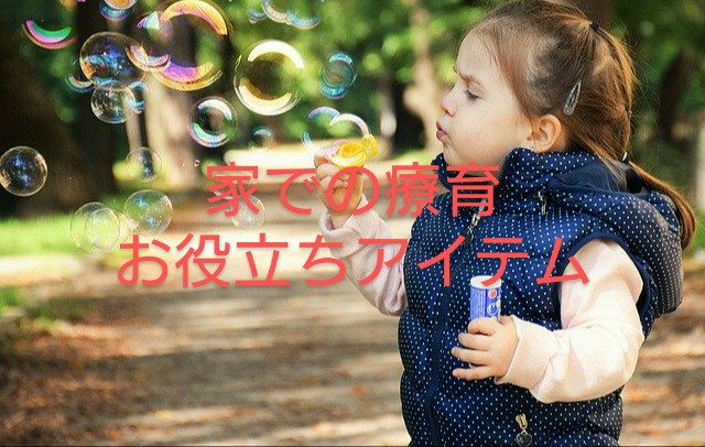 f:id:kailla:20200331063709j:image