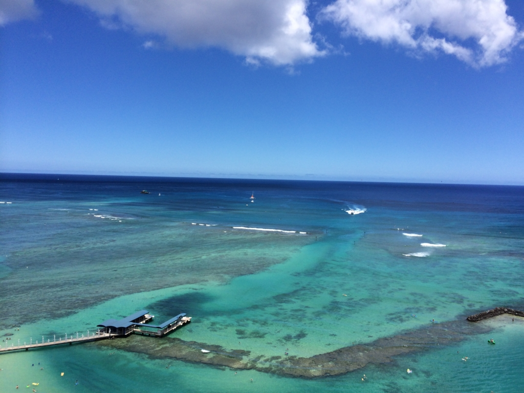f:id:kailua020:20170419191104j:plain