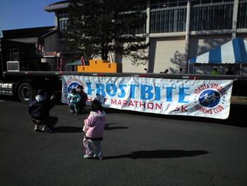 f:id:kaimizu:20100117094424j:image
